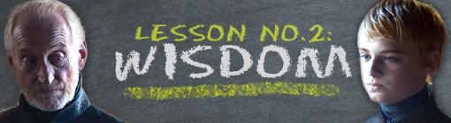 lesson-wisdom