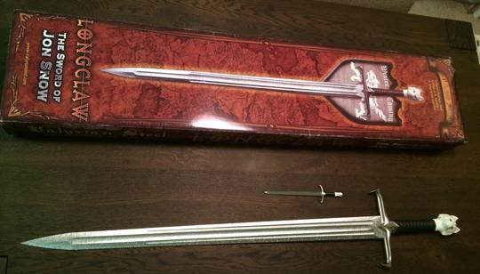 longclaw_sword