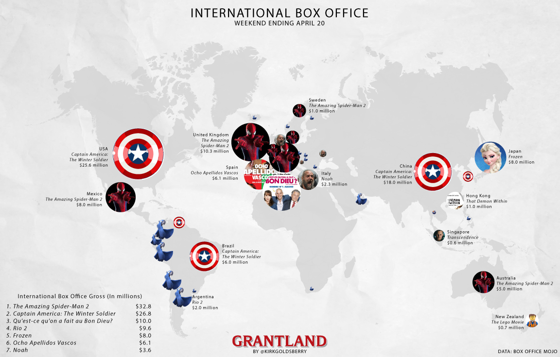 maps-box-office