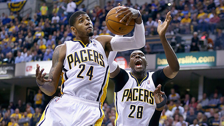 pacers-tri