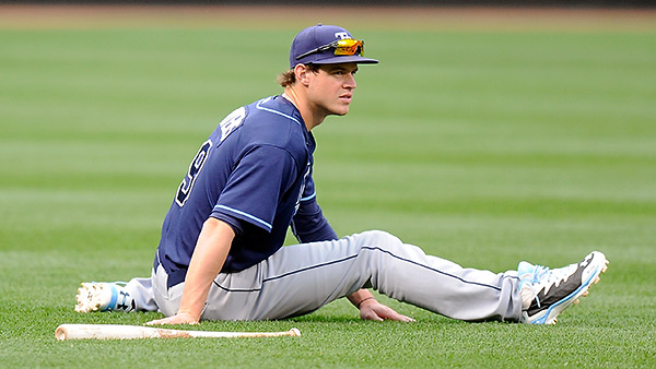 wil-myers-tri