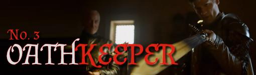 510-oathkeeper