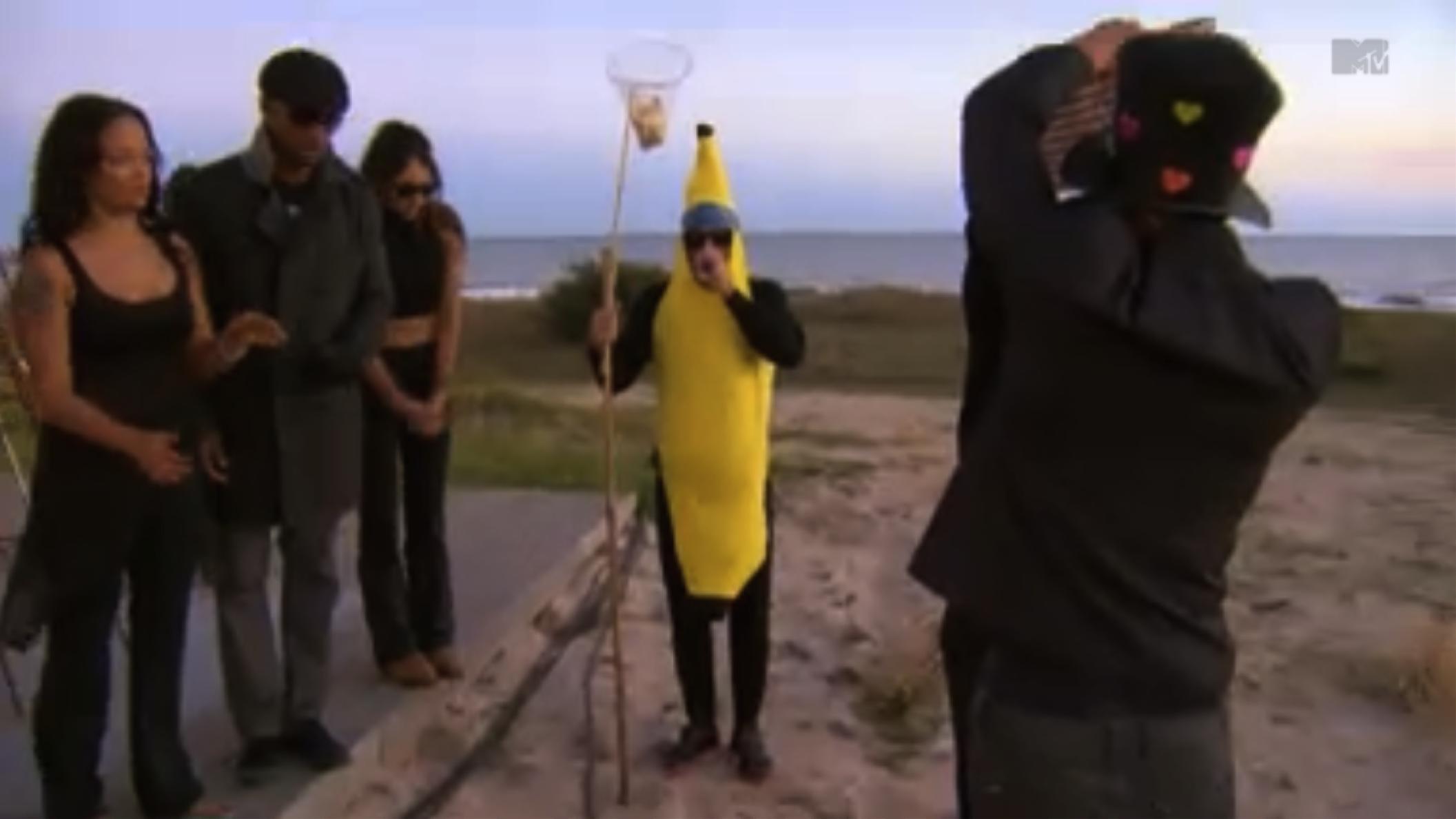 bananas-tamara-challenge-hp