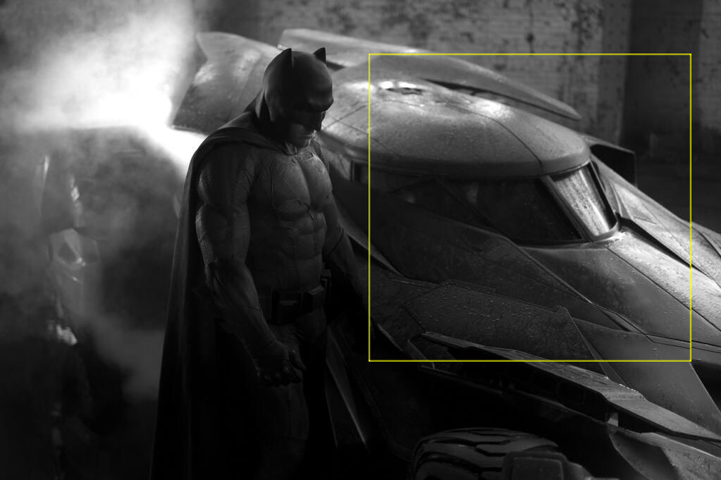 batsuit_car