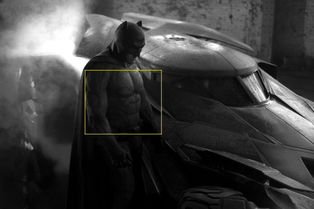 batsuit_chest