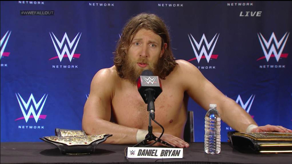 bryan-daniel-press-conference