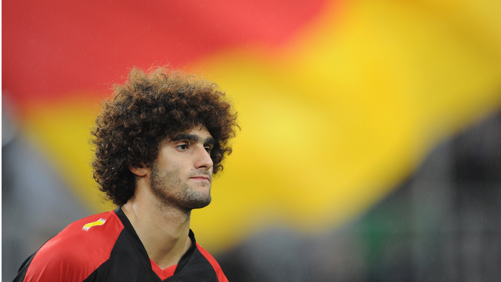 fellaini-marouane-flag