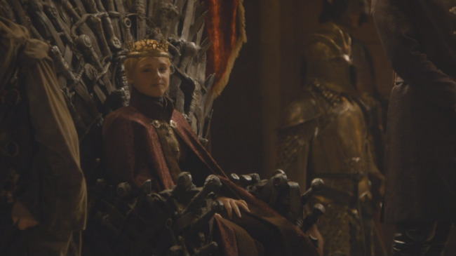 gameofthrones_tommen_hey