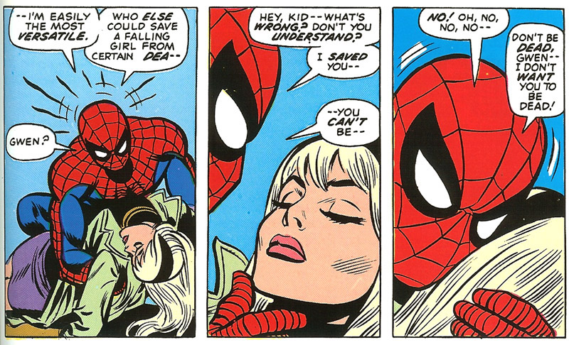 gwen-stacy-dead-comic-book