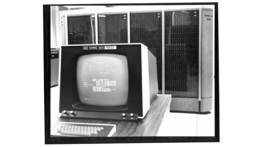 HP_madmen_cdccomputer_540