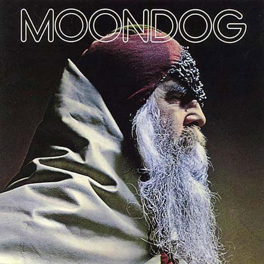 HP_madmen_moondog_540