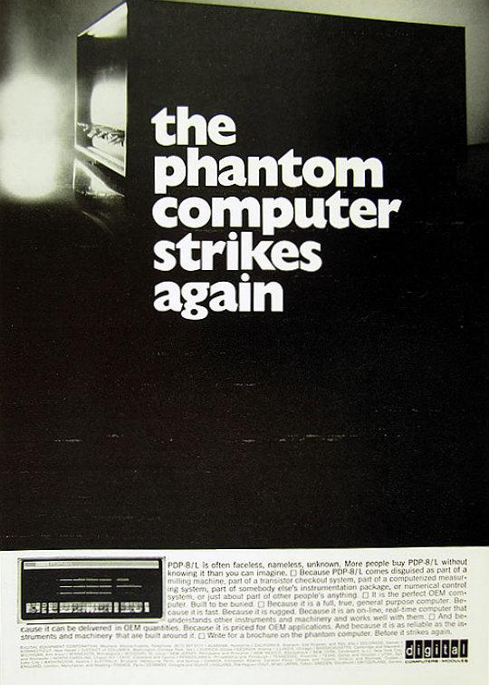 HP_madmen_phantomcomputer_540