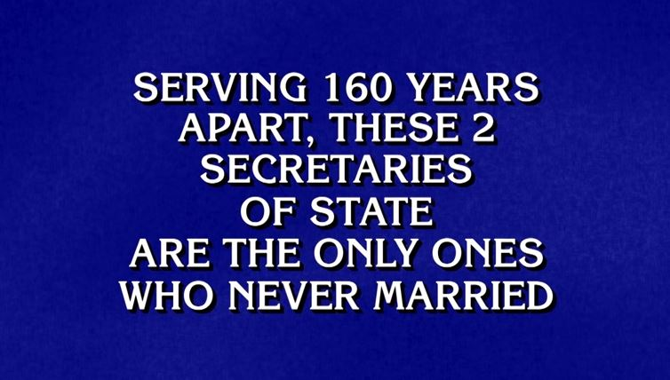 jeopardy_final_clue