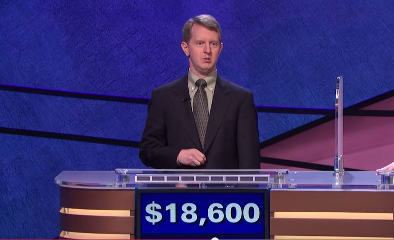 jeopardy_kenjennings