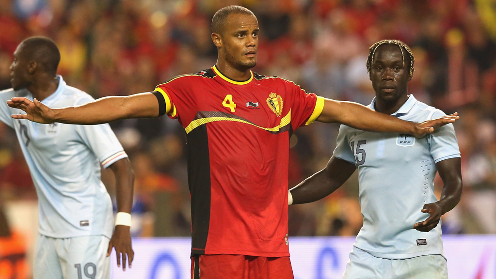 kompany-vincent-france-belgium-friendly