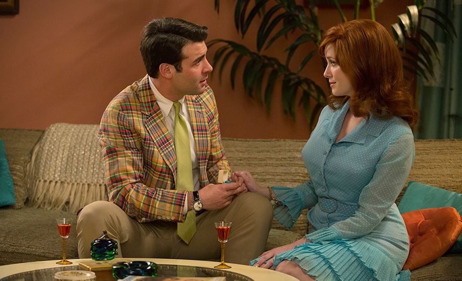 madmen_bob_benson_jacket_ring