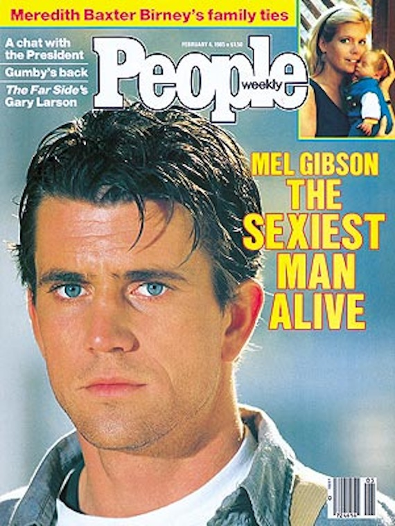 melgibson_sexiestmanalive