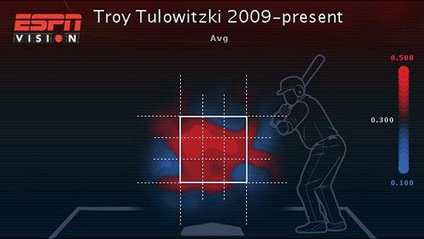 troy-tulowitzki-map-2009-tri