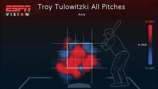 troy-tulowitzki-map-2014-tri