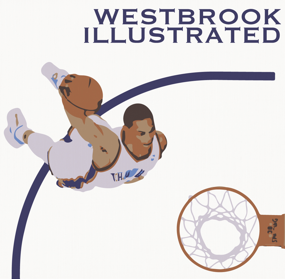 WestbrookIllustrated_1152