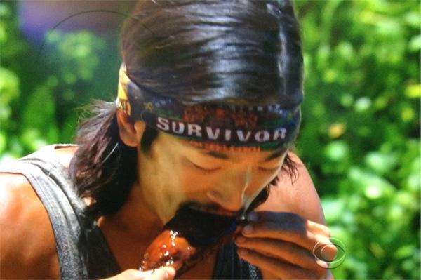 woo-survivor_hp