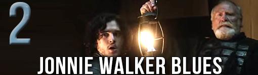 510_wall-walkers