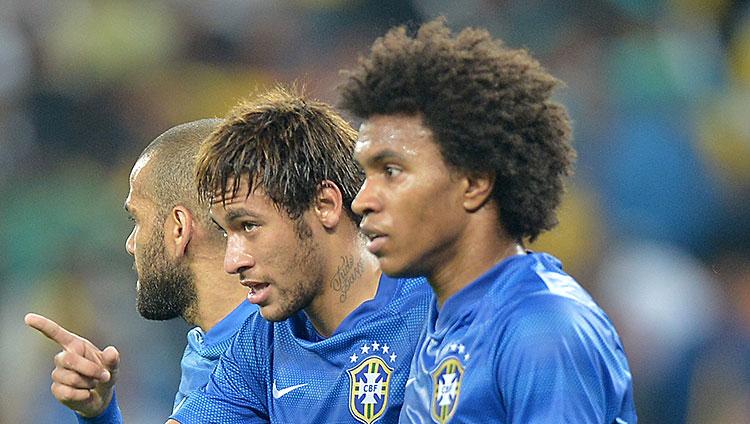 brazil-attack