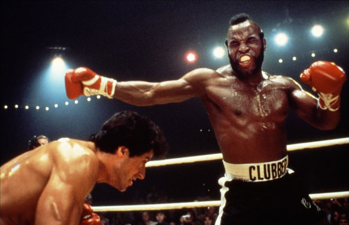 Clubber-Lang-HP