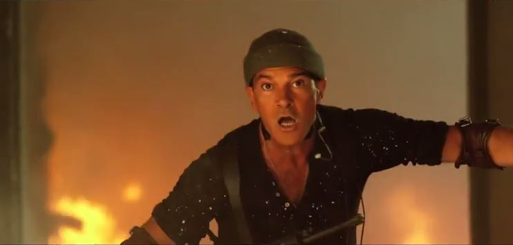 expendables3_banderas5