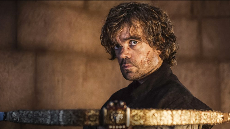 gameofthrones_tyrion_crossbow