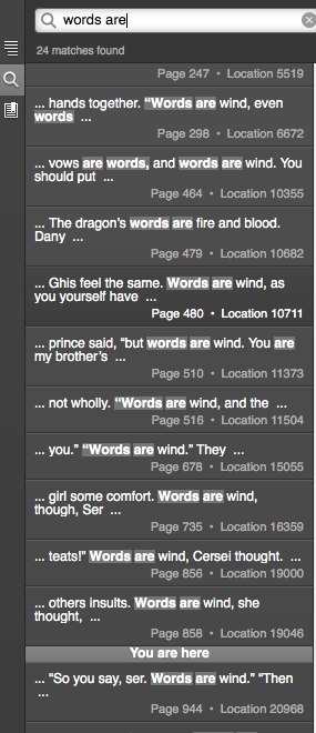 gameofthrones_wordsarewind