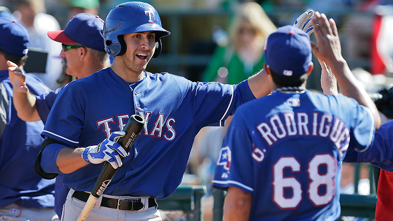 joey-gallo-2-fe