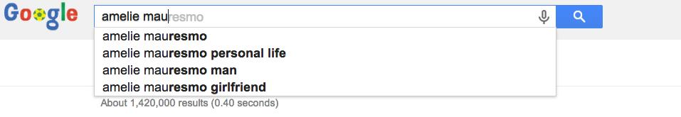 mauresmo-google