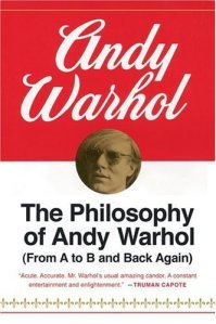 Philosophy-warhol-mg