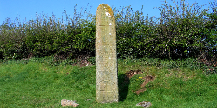pillar_and_stone
