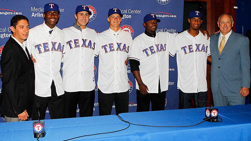 rangers-2012-draft-class-fe