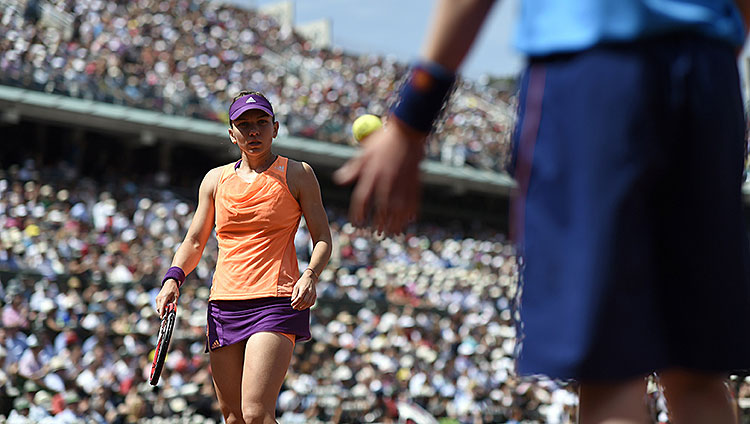 simona-halep-french-open-2014