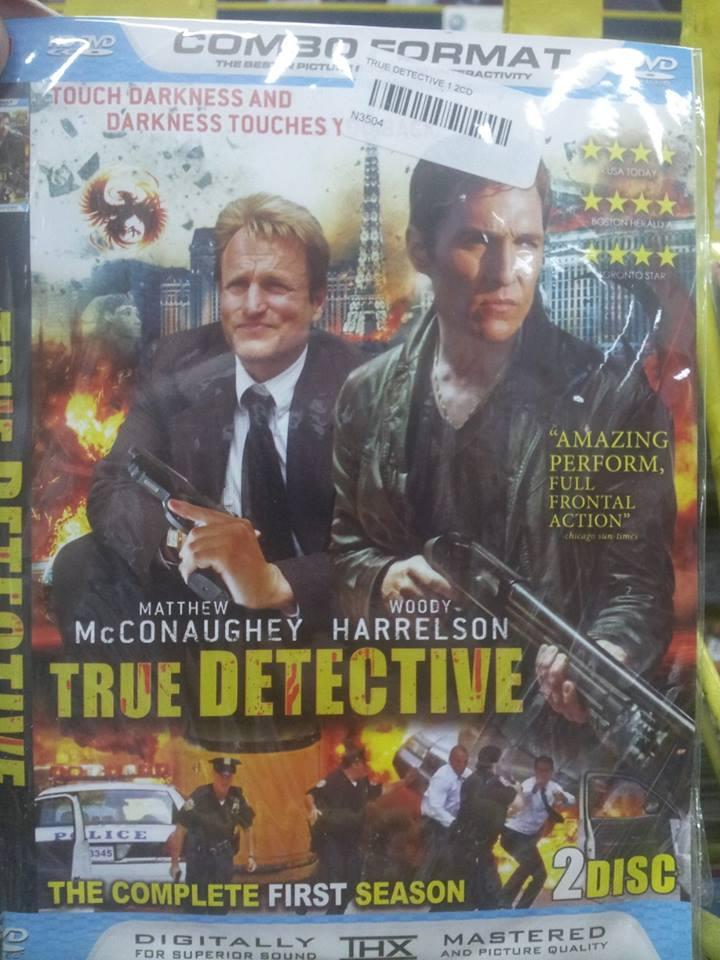 true_detective_bootleg