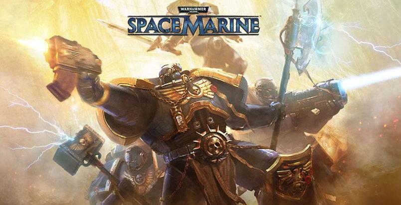 warhammer_space_marine