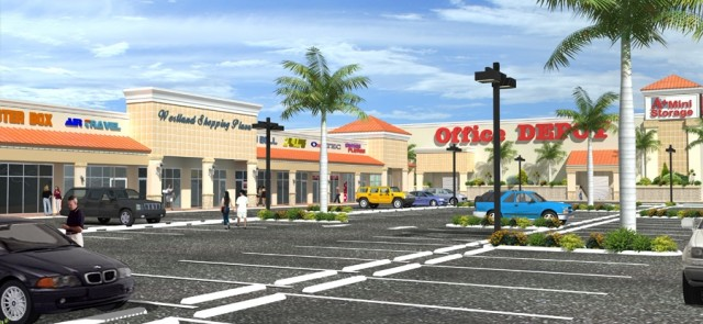 Westland+Shopping+Plaza-640x295
