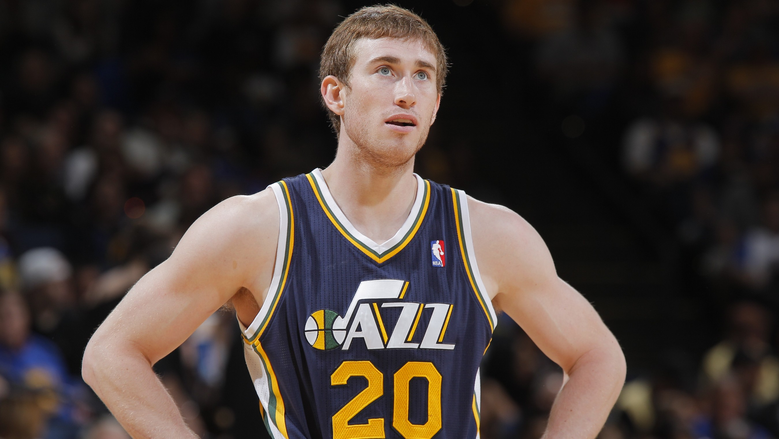 u00bb gordon hayward  free agency  and the nba u2019s middle class
