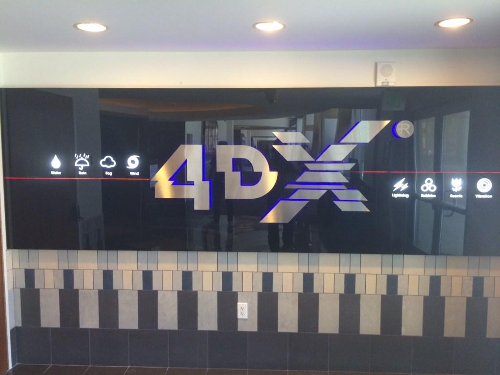 4dx_large