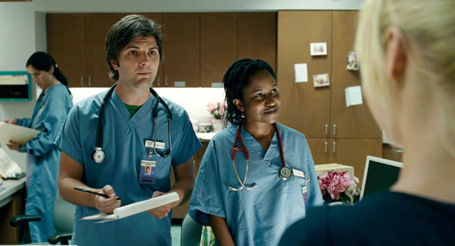 adam-scott-as-nurse-MG