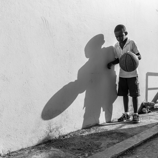 haiti-child-bball