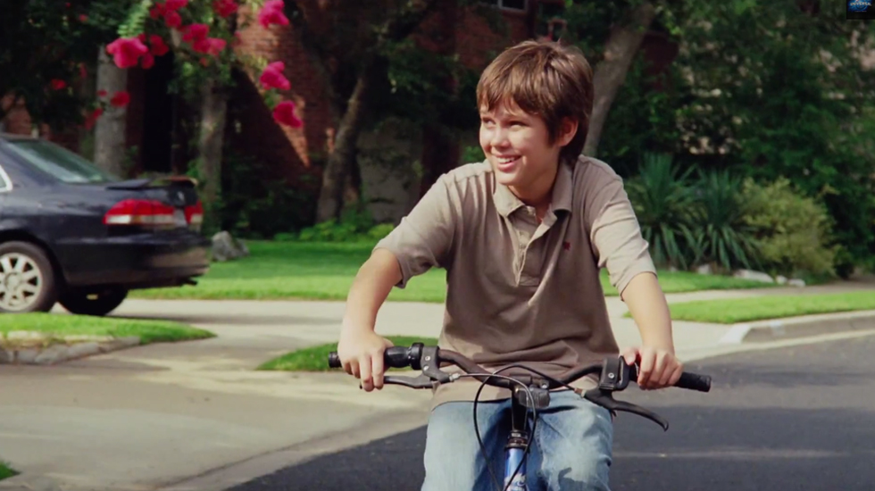 boyhood_movie_071614
