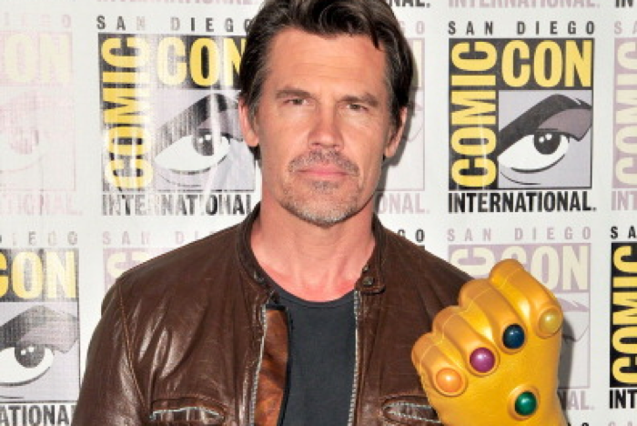 brolin_josh_thanosgauntlet