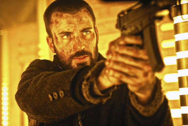 Chris-Evans-Snowpiercer-MG