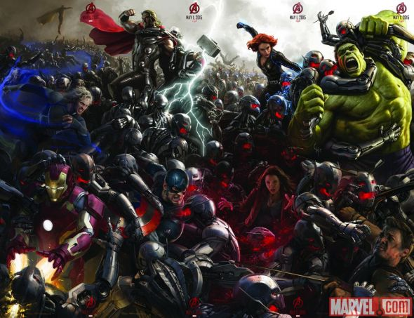 Comic-Con-Avengers-Age-of-Ultron-Concept-Art-590x900