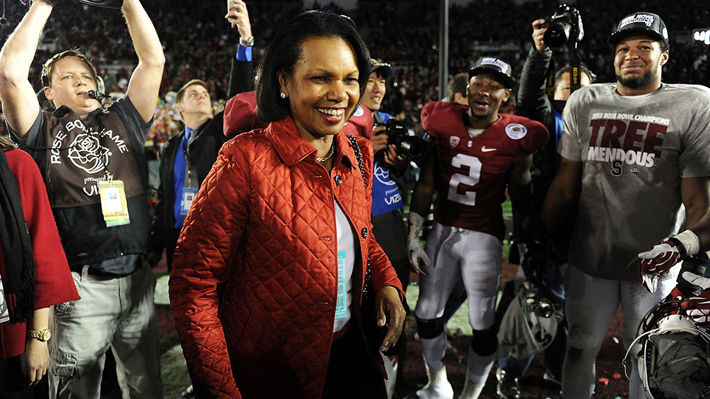 condoleezza-rice-stanford-tri