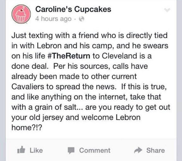 cupcakes-lebron-tri
